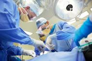 הרמת חזה ללא ניתוח